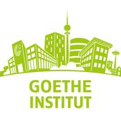 Apprend l'allemand - La ville des mots