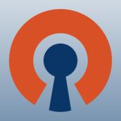 OpenVPN Connect: OpenVPN auch für iOS
