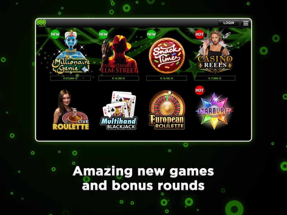 online casino winner slots n games