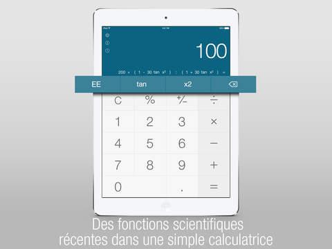 Calculatrice en ligne gratuit for Calculatrice en ligne gratuite