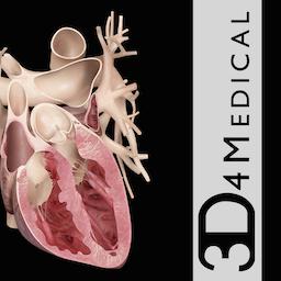[MAC] Heart Pro III v.3.8 (MacAppStore) ENG