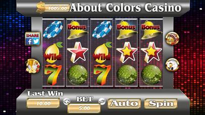 Коло + в казино Робота в казино дилер + дилер +