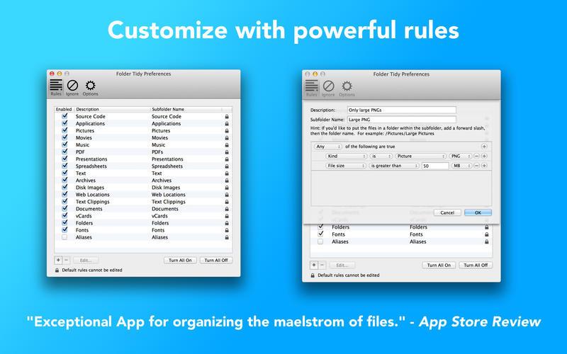Les applications Mac gratuites pour une durée limitée #1-capture-3