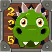 Shoto - Sudoku - une aventure du dragon