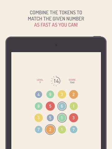 GREG iPhone iPad