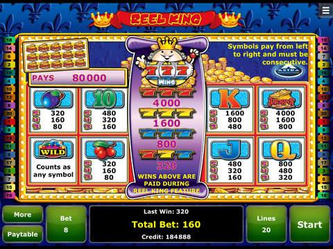 online casino nl sizzling hot deluxe online
