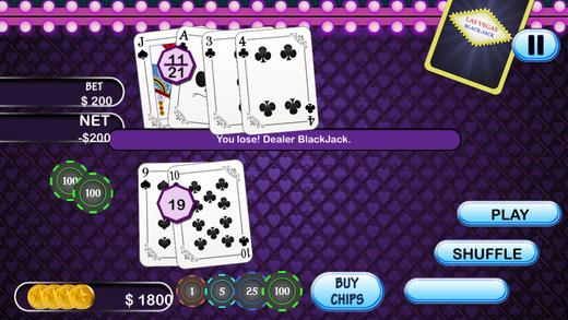 Millainen pokerin rahaa rahat