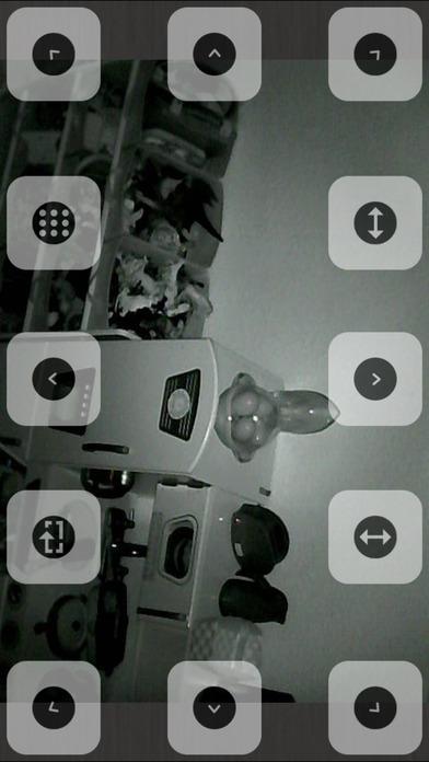 ipcam fc ip kamera berwachung im app store. Black Bedroom Furniture Sets. Home Design Ideas