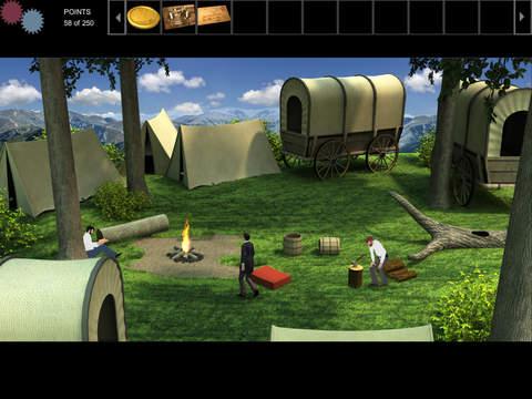 Gold Rush! Anniversary HD iOS