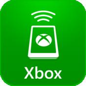 Xbox SmartGlass für iOS veröffentlicht