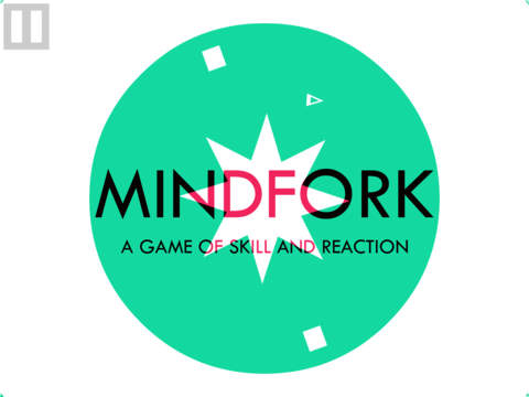 Mindfork iOS Screenshots