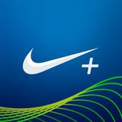 Nike+ Move veröffentlicht: nur mit iPhone 5S nutzbar