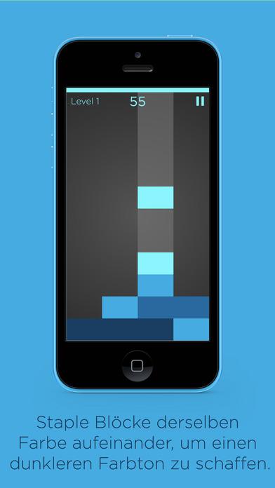 apple spiele kostenlos downloaden