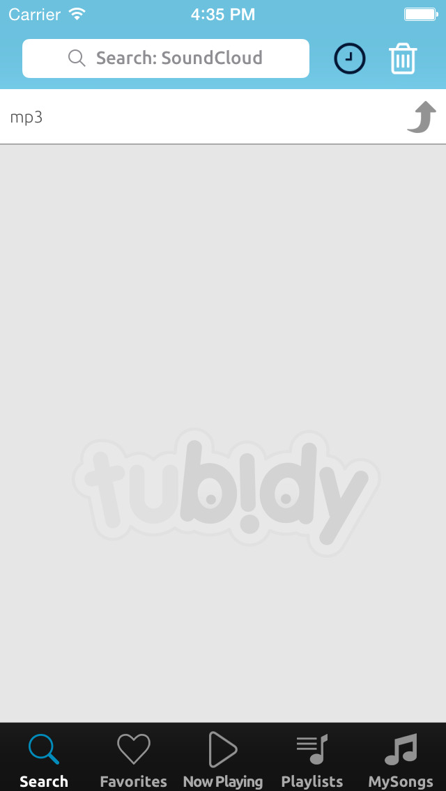 Tubidy.mobi: Tubidy Mobile Video Search Engine - traffic ...