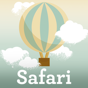 Safari-visual