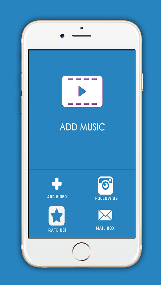 how to add new music to iphone6