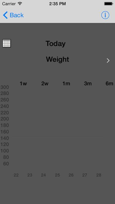download Recettes de jus apps 2