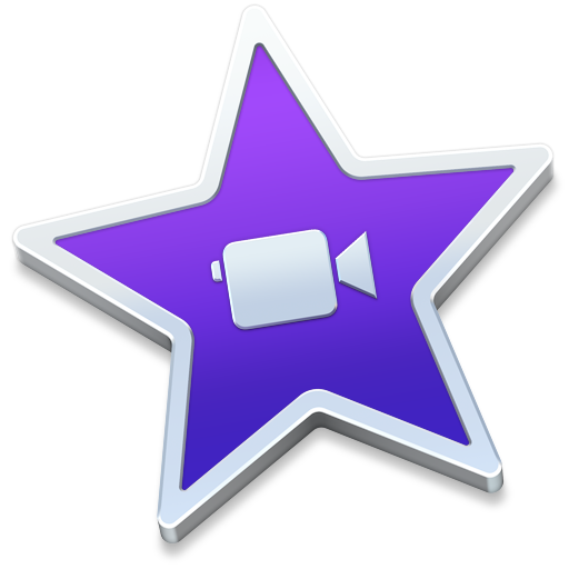 how to move clips in imovie iphone