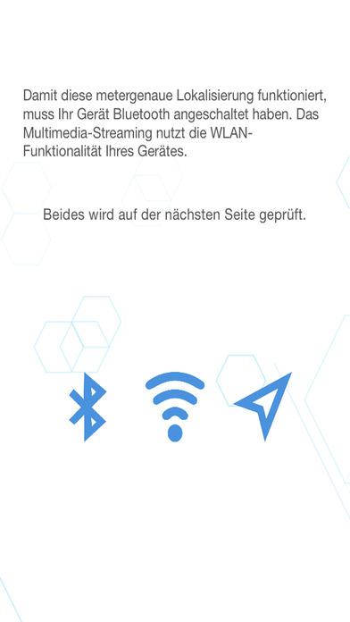 1. Berliner DDR Motorrad Museum Screenshot