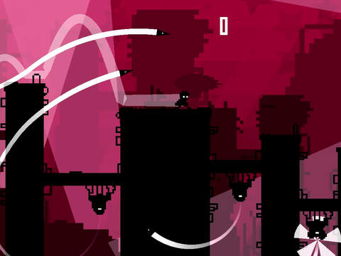 Electronic Super Joy: Groove City iOS