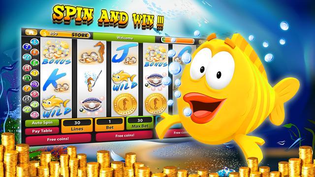 jocuri casino