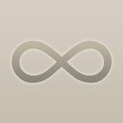 Symbols: Sonderzeichen-App für iPad und iPhone