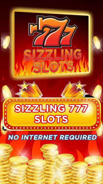 sizzling hot online casino lucky lady