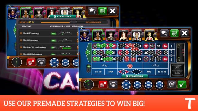 safest online casino r