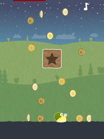 The Coinbox Screenshot