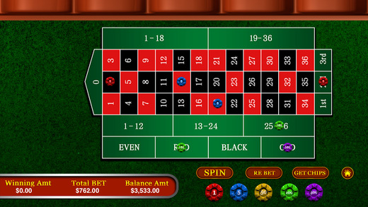 how to win online casino jtzt spielen