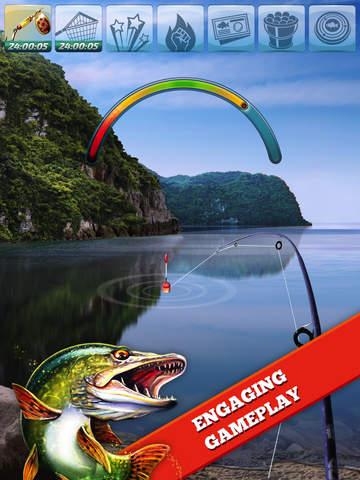 fishing games kostenlos