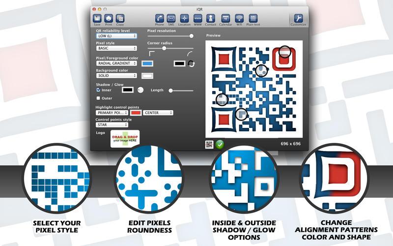 Encore 9 apps Mac App Store pour 0,79€ chacune-capture-2
