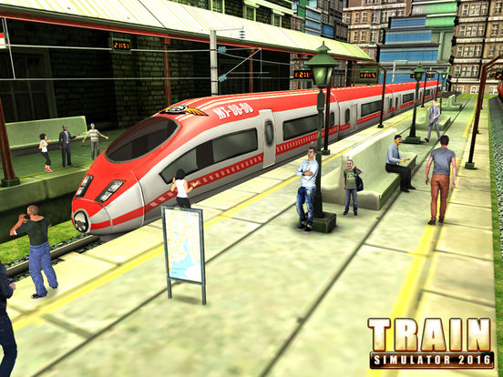 how to become a train driver sa