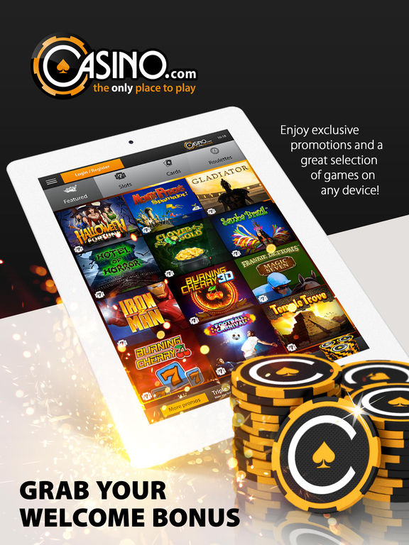 online roulette real money ipad