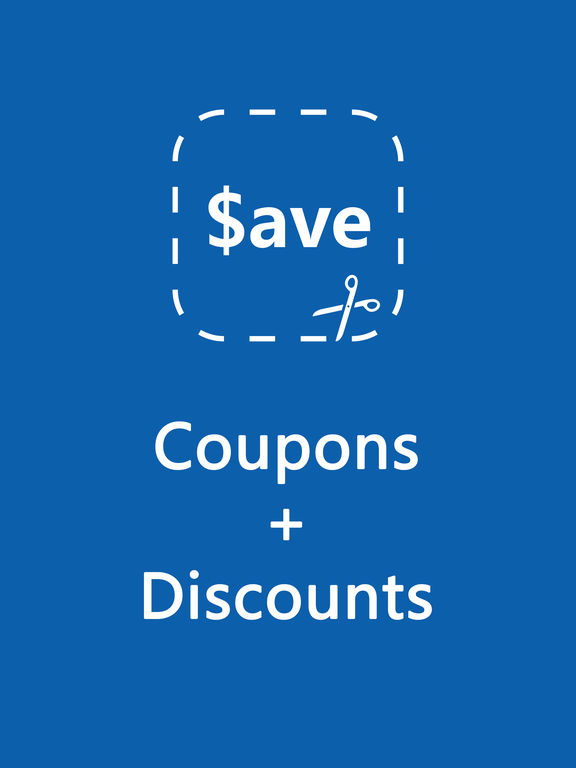 Royal purple coupons discounts