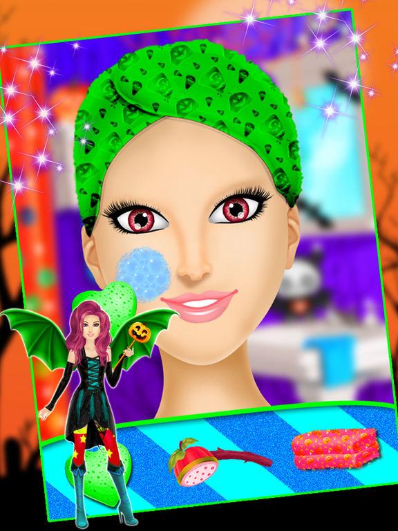 Venetian Carnival Spielautomat - Versuchen Sie die gratis Version
