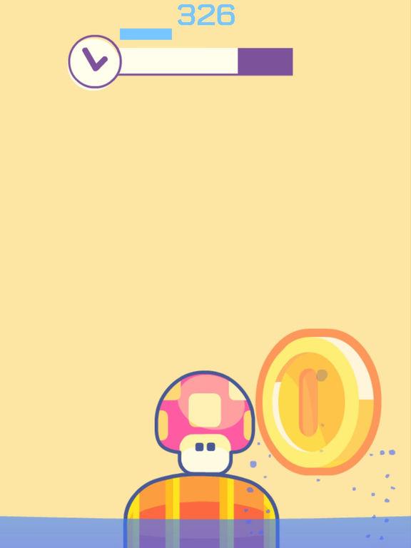 Flip Heroes iOS
