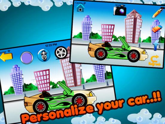 Игры Тачки 2 онлайн играть бесплатно