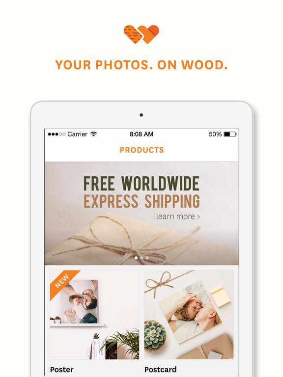 Coupons.com app not printing ipad