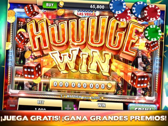 real casino slots online free zepter des ra