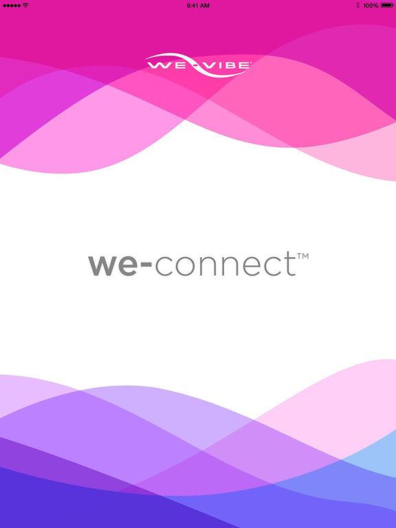 match app we vibe 3
