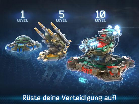 gute online multiplayer spiele