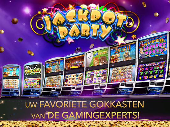 Goldbet Casino 200 Bonus