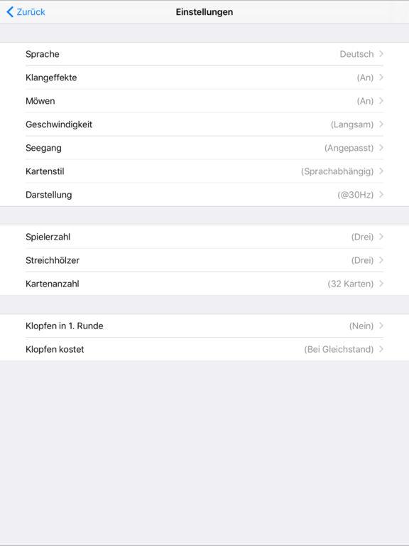 kartenspiel knack app