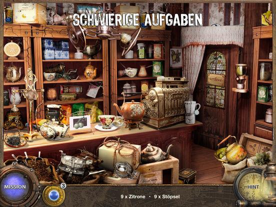 in 80 tagen um die welt kostenlos spielen deutsch