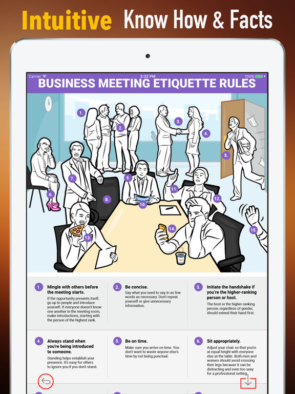 rules of etiquette essay Essays etiquette etiquette  that communicate with others correctly and deal the relationship among people well according to various kinds of rules of etiquette.