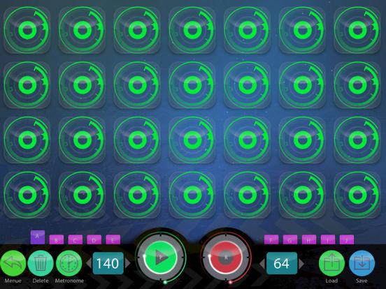 AAA³ Dubsmash Invasion (Premium) Screenshots