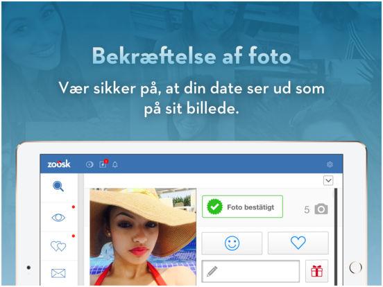 app für singles Regensburg