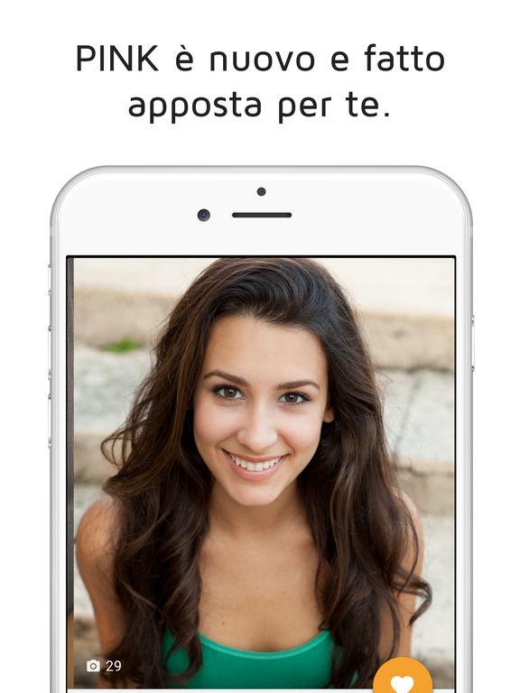 video erotici x donne flirt chat app