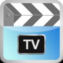 TVPlayer mobile app icon